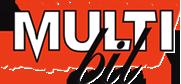 multibil_logo