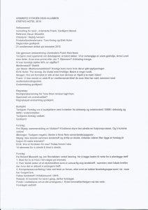 Årsmøte_protokoll DSID 2015-2
